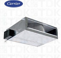 Carrier 42DWC16