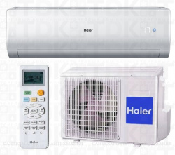 Haier HSU-07HNM103/R2 -White / HSU-07HUN403/R2 (LIGHTERA HNM ON/OFF)