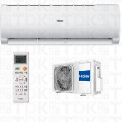 Haier AS09TL3HRA / 1U09BR4ERA (LEADER DC INVERTOR)